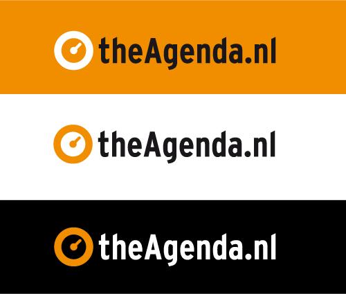 (c) Theagenda.nl