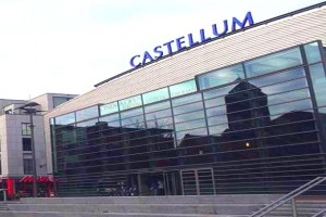 Cinema Castellum
