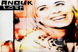 Lost-Anouk