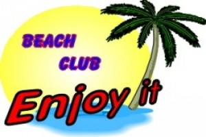 Enjoy-it Beach Club