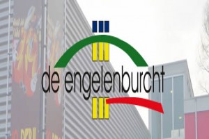 Zalencentrum de Engelenburcht