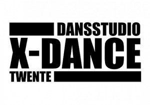 Dansstudio X-Dance - Level Up!