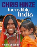 Incredible India!
