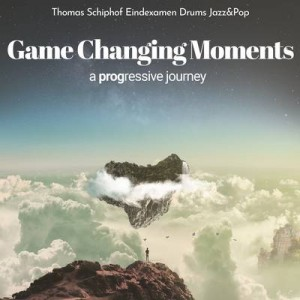 Thomas Schiphof | Game Changing Moments