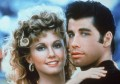 Festival Schouwburg Hengelo on Tour: Hasselo - Buitenfilm Grease