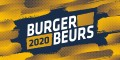 Burger Beurs Presents