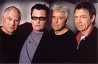 Golden Earring - In Concert