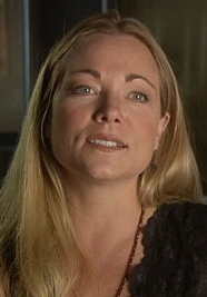 Theresa Russell in Z Channel: A Magnificent Obsession